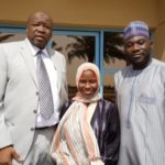 048335fa-zainab-aliyu-with-officials-of-the-nigerian-consulate-in-jeddah-shortly-after-her-release-from-detention-750×375.jpg