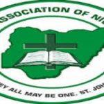 Christian-Association-of-Nigeria-CAN-e1534343350930.jpg