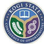 kogi-state-e1520882249696.jpg