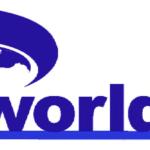 worldlinkuse