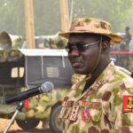 Army-Chief-Buratai-768×508.jpg