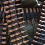 Gunmen-2.jpg