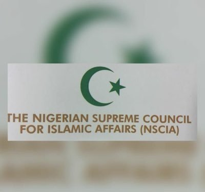 COVID-19: Mosques in Ekiti ready for reopening – NSCIA